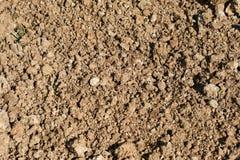 χώμα στοκ εικόνα