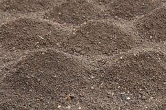 χώμα Στοκ εικόνα με δικαίωμα ελεύθερης χρήσης