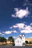 χώρα εκκλησιών Βίβλων Στοκ φωτογραφία με δικαίωμα ελεύθερης χρήσης