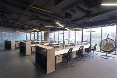 Χώρος εργασίας γραφείων στοκ εικόνα