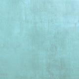 Χλωμός τυρκουάζ μπλε γκρίζος υποβάθρου πολυτέλειας Στοκ φωτογραφία με δικαίωμα ελεύθερης χρήσης