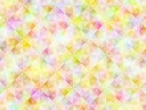 Χλωμό υπόβαθρο χρώματος Στοκ Εικόνες