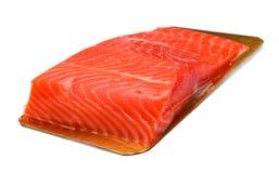 ψάρια κόκκινα μερικά Στοκ εικόνα με δικαίωμα ελεύθερης χρήσης