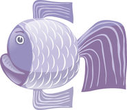 ψάρια Στοκ Φωτογραφίες