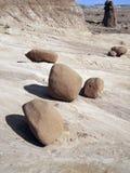 ψαμμίτης Στοκ φωτογραφία με δικαίωμα ελεύθερης χρήσης