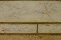 Ψαμμίτης στοκ φωτογραφίες