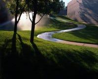 ψεκαστήρας Στοκ Φωτογραφίες