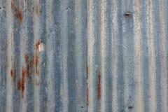 Ψευδάργυρος υποβάθρου Στοκ εικόνα με δικαίωμα ελεύθερης χρήσης