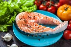 ψημένα στη σχάρα λαχανικά σ&omicr Στοκ εικόνα με δικαίωμα ελεύθερης χρήσης