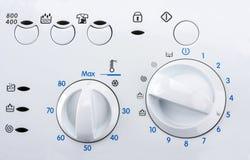 ψηφιακά εργαλεία διοικητικής επιτροπής μηχανών εισόδου συσκευών στοιχείων ελέγχου Στοκ φωτογραφία με δικαίωμα ελεύθερης χρήσης