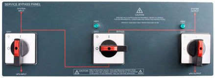 ψηφιακά εργαλεία διοικητικής επιτροπής μηχανών εισόδου συσκευών στοιχείων ελέγχου Στοκ Εικόνες
