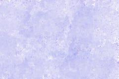 Ψηφιακά παραγμένο μπλε και άσπρο αφηρημένο υπόβαθρο στοκ φωτογραφίες
