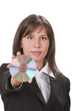 ψηφιακές πληροφορίες στοκ φωτογραφία με δικαίωμα ελεύθερης χρήσης