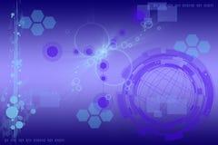 Ψηφιακή απεικόνιση απεικόνιση αποθεμάτων