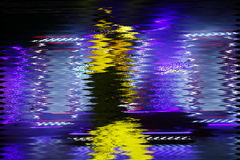 Ψηφιακή τέχνη Στοκ Εικόνα