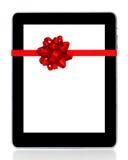 ψηφιακή ταμπλέτα στοκ εικόνες