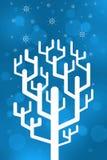 Ψηφιακός ηλεκτρικός σχεδίου Στοκ Εικόνες