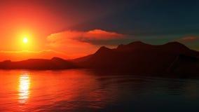 ψηφιακός Στοκ εικόνες με δικαίωμα ελεύθερης χρήσης