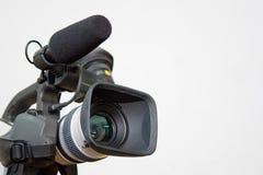 ψηφιακό βίντεο φωτογραφι&k Στοκ εικόνες με δικαίωμα ελεύθερης χρήσης