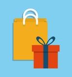 Ψηφιακό μάρκετινγκ και σε απευθείας σύνδεση πωλήσεις Στοκ Εικόνα