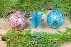 Ψηφιακό χρωματισμένο fractal υπόβαθρο Στοκ εικόνα με δικαίωμα ελεύθερης χρήσης