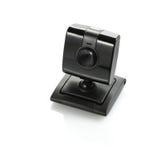 ψηφιακό webcam Στοκ εικόνες με δικαίωμα ελεύθερης χρήσης