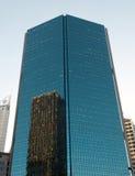 Ψηλό κτίριο Στοκ φωτογραφίες με δικαίωμα ελεύθερης χρήσης