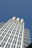Ψηλό κτίριο Στοκ Εικόνα