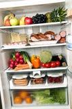 ψυγείο στοκ φωτογραφίες με δικαίωμα ελεύθερης χρήσης
