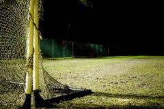 ψυχαγωγία ΙΙ νύχτα Στοκ εικόνα με δικαίωμα ελεύθερης χρήσης
