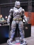 ΨΥΧΗ 2015 Batman ΠΑΙΧΝΙΔΙΩΝ Στοκ Φωτογραφίες