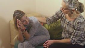 ψυχολόγος απόθεμα βίντεο