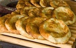 Ψωμί λαβών Στοκ εικόνα με δικαίωμα ελεύθερης χρήσης
