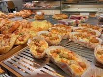 Ψωμί αγάπης Στοκ Φωτογραφίες