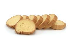 Ψωμί γλυκών πατατών Στοκ φωτογραφία με δικαίωμα ελεύθερης χρήσης