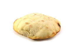 ψωμί επίπεδο Στοκ Εικόνα