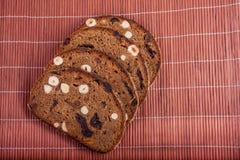 Ψωμί καρπού Στοκ εικόνα με δικαίωμα ελεύθερης χρήσης