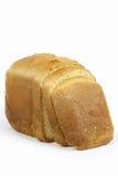 ψωμί καφετί Στοκ Εικόνες