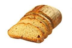 ψωμί καφετί Στοκ φωτογραφίες με δικαίωμα ελεύθερης χρήσης