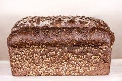 ψωμί νόστιμο Στοκ Εικόνα