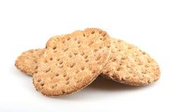 ψωμί ξηρό Στοκ φωτογραφίες με δικαίωμα ελεύθερης χρήσης