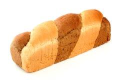 ψωμί πολύχρωμο στοκ φωτογραφία με δικαίωμα ελεύθερης χρήσης