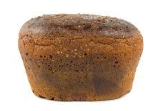 ψωμί που απομονώνεται Στοκ φωτογραφίες με δικαίωμα ελεύθερης χρήσης