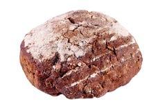 Ψωμί σίκαλη-σίτου στοκ φωτογραφία με δικαίωμα ελεύθερης χρήσης