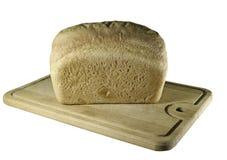 Ψωμί σίτου Στοκ φωτογραφίες με δικαίωμα ελεύθερης χρήσης