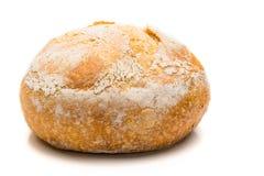 Ψωμί σίτου Στοκ Εικόνες