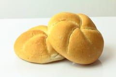 ψωμί σιταρένιο Στοκ Εικόνες