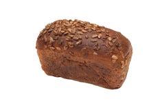Ψωμί σιταριού Στοκ φωτογραφία με δικαίωμα ελεύθερης χρήσης