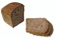 Ψωμί σιταριού Στοκ Φωτογραφίες