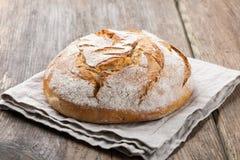 ψωμί σπιτικό Στοκ εικόνες με δικαίωμα ελεύθερης χρήσης